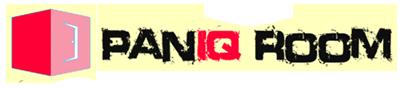 Booking | PanIQ Room